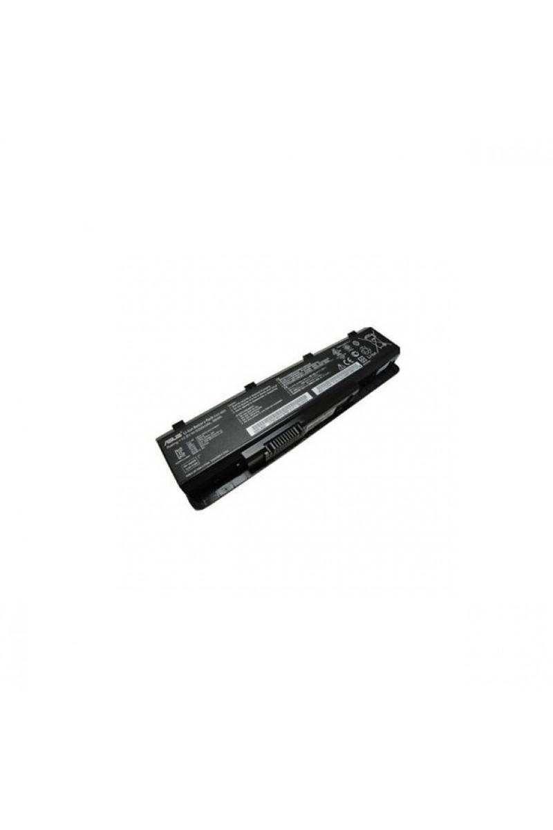 Baterie laptop originala Asus N55SF-A1